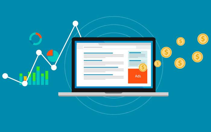 AdContent - плагин для размещения рекламы на сайте