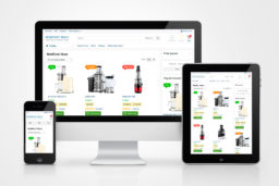WebPoint Store WooCommerce Theme