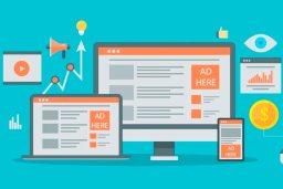 AdContent - плагин рекламы для WordPress